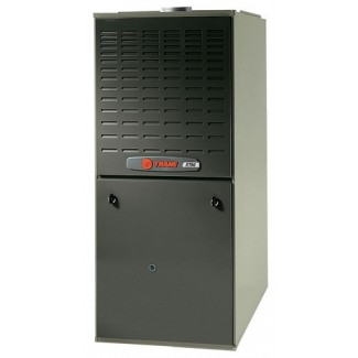 34000-BTUH-Gas-Heating-Furnace